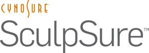 sculpsure-logo-1024x369